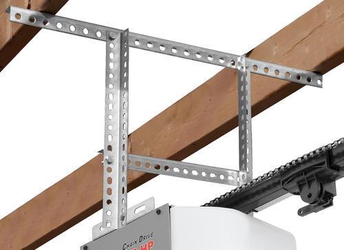 Xtreme Garage Garage Door Opener Hanging Kit At Menards 174