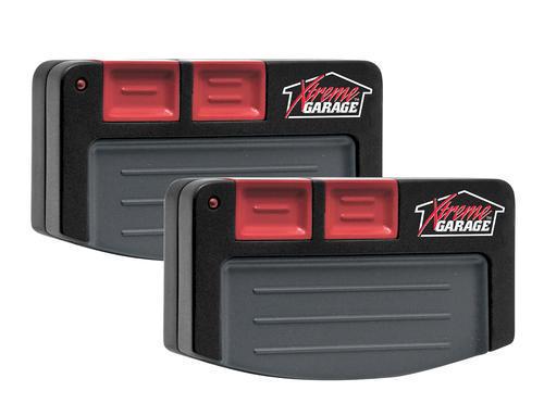 Xtreme Garage Professional Series 3 4 Hp Electric Belt