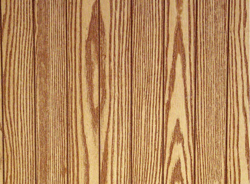 Dpi Woodgrains 4 39 X 8 39 Chestnut Hardboard Wall Panel At Menards