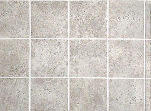dpi aquatile 4 39 x 8 39 fossilstone bath tileboard wall panel