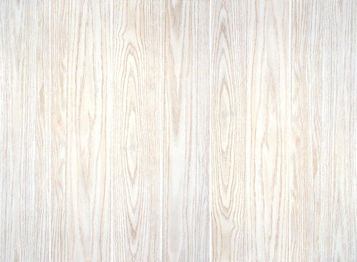 Dpi Woodgrains 4 39 X 8 39 Westminster White Hardboard Wall Panel At Menards