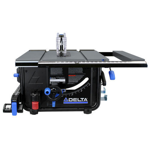 Delta 10 portable table saw at menards for 10 delta table saw price