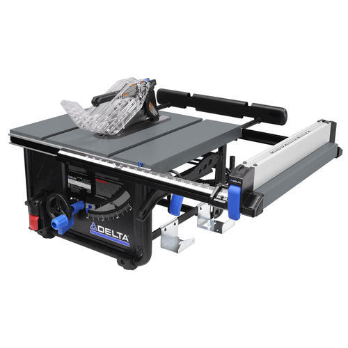 Delta 10 portable table saw at menards for 10 inch delta table saw