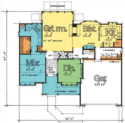 Menards house plans and prices 28 images house plan for House plans with prices