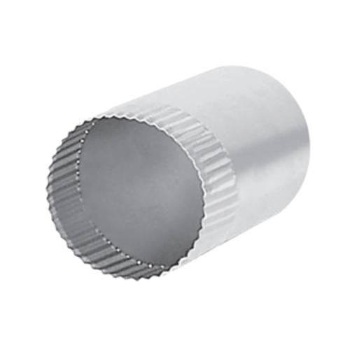 Dundas jafine quot aluminum duct connector at menards
