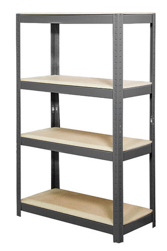 menards shelving unit 2