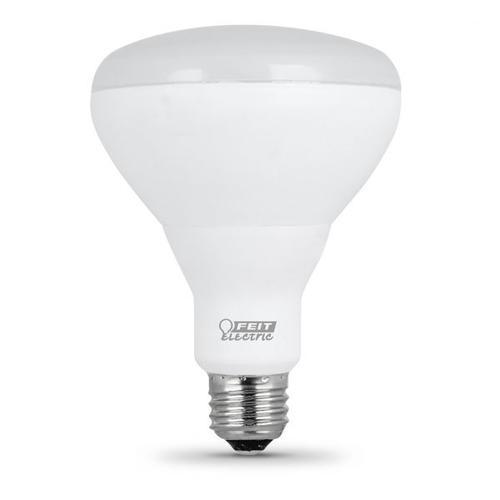 13 Watt LED BR30 Reflector Light Bulb At Menards®