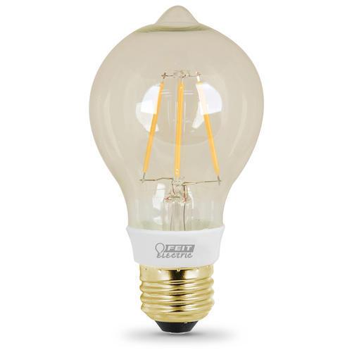 feit the original vintage stylebulb 4 watt clear 120 volt. Black Bedroom Furniture Sets. Home Design Ideas