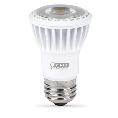 6.5 Watt LED PAR16 Reflector Light Bulb At Menards®