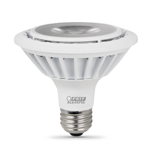 15 watt led par30 reflector short neck light bulb at menards. Black Bedroom Furniture Sets. Home Design Ideas