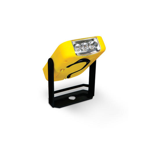 Smart Electrician 2-pack LED Trouble Light At Menards®