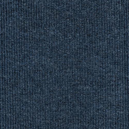 Foss Ecofi Status Indoor Outdoor Carpet 12ft Wide At Menards 174