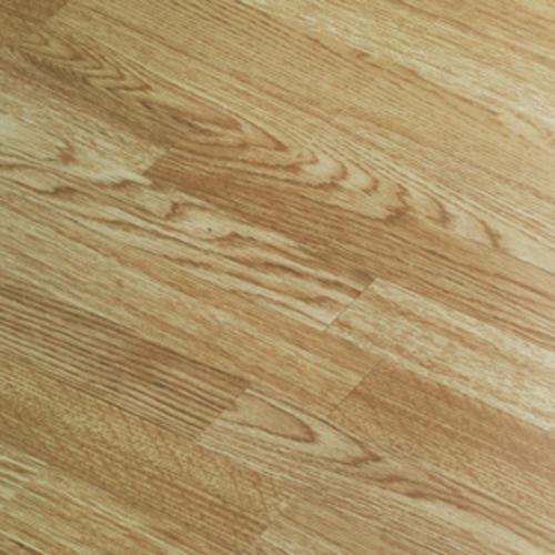menards laminate flooring proclaim collection laminate floor