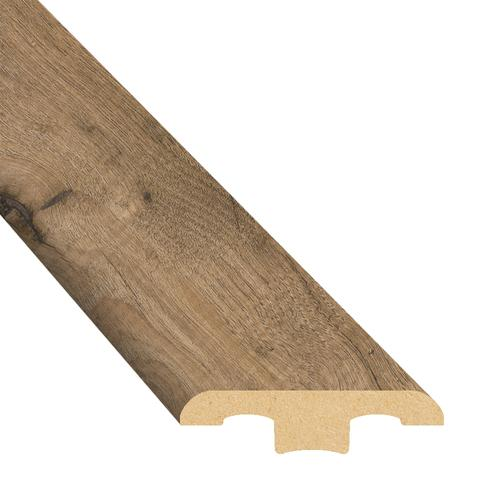 Framerica T Moulding Laminate Trim 47 Quot For 10 14 Mm