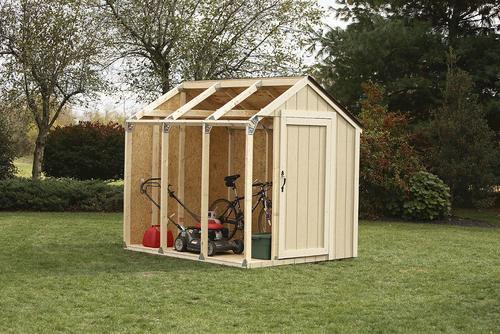 Garden Sheds Menards garden shed plans menards