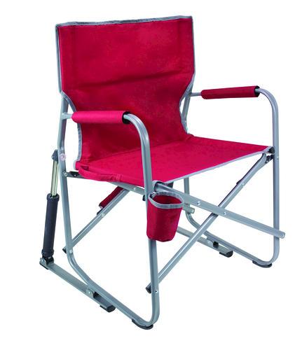 Guidesman Folding Rocking Chair At Menards 174