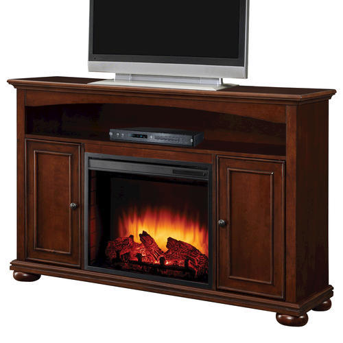 Pin Wood Stoves Menards Image Search Results On Pinterest