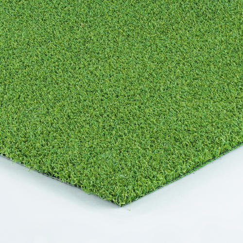 Allgreen Gst Artificial Grass Putt 46 Bicolor Indoor