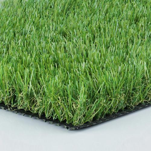 Always Green Global Syn Turf Indoor Outdoor Carpet 12ft