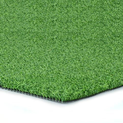 Allgreen Gst Artificial Grass Putt 60 Bicolor Indoor