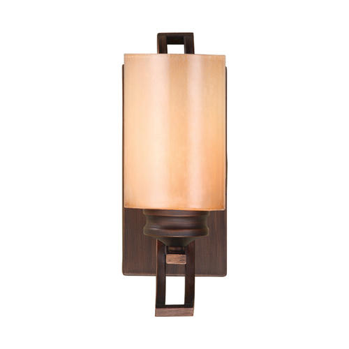 Wall Lamps Menards : Patriot Lighting Roswell 4.75