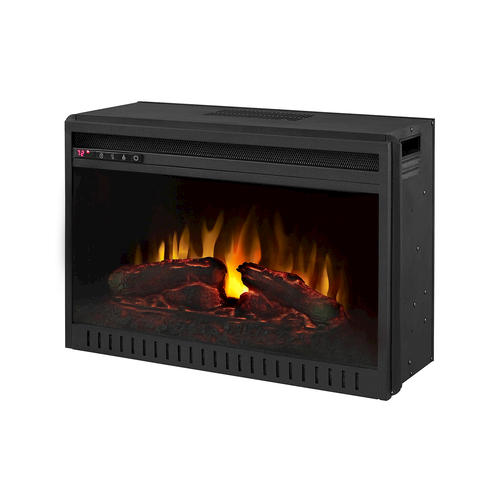 Whalen Glenmore 72 Media Fireplace At Menards