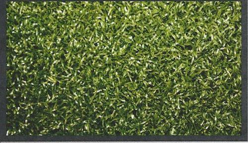 Grass Tex Universal Indoor Outdoor Carpet 12ft Wide at