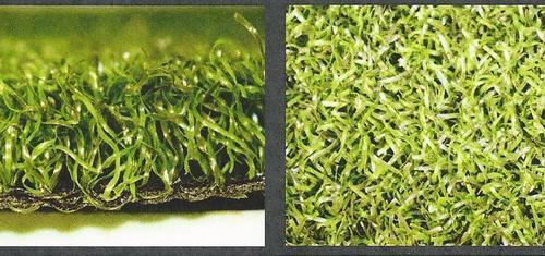 Grass Tex Perfect Putt Indoor Outdoor Carpet Pet friendly