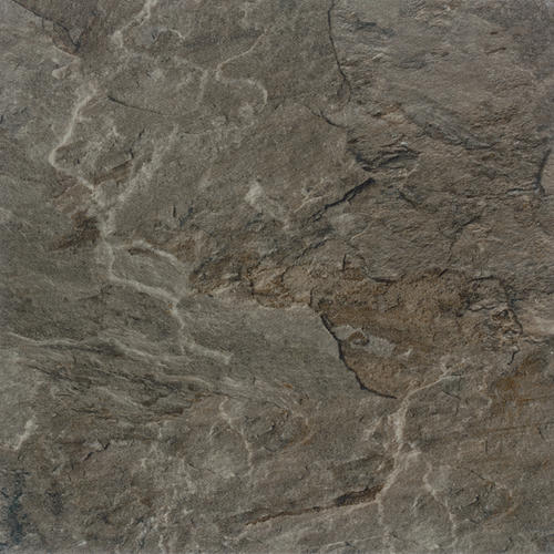 platinum l series vinyl tile dark canyon 12 x 12 at menards. Black Bedroom Furniture Sets. Home Design Ideas