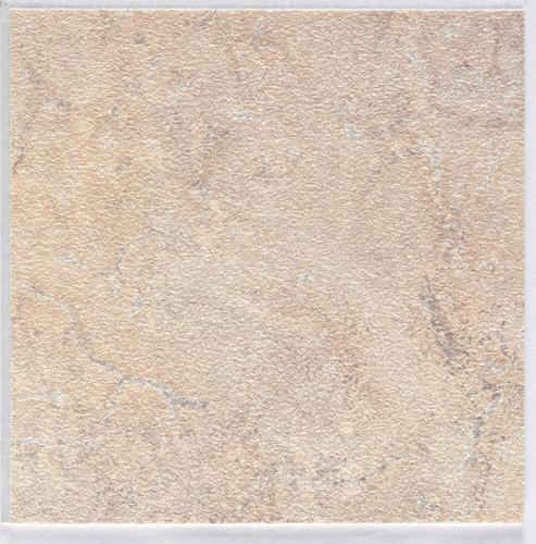 platinum l series vinyl tile beige 12 x 12 at menards. Black Bedroom Furniture Sets. Home Design Ideas