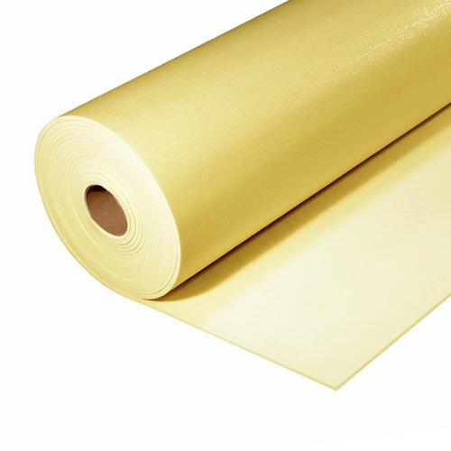 Spillmaster Gold Frothed Polyurethane Carpet Pad 3 8 Quot At