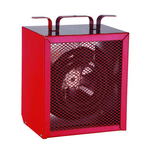 Profusion Heat 4,800W 240-Volt Portable Heater at Menards®