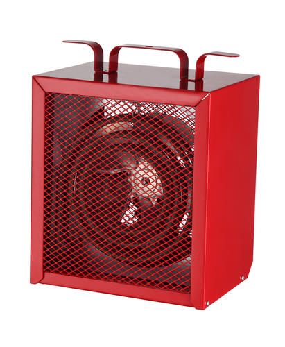 Profusion Heat 4,800W 240-Volt Portable Heater at Menards®