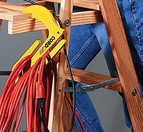 cord grip at menards. Black Bedroom Furniture Sets. Home Design Ideas