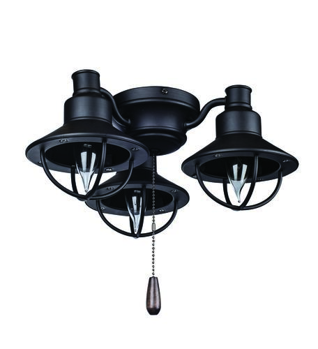 Lamps Exciting Menards Ceiling Fans For Best Ceiling Fan: Turn Of The Century Dual Function Nautical Ceiling Fan