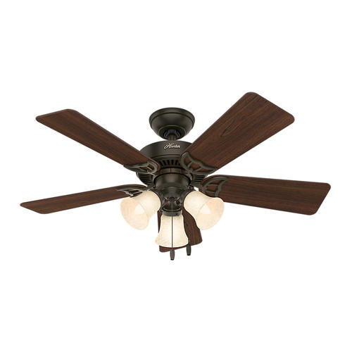Lamps Menards Lights Lowes Ceiling Fans Clearance Menards: Ceiling Fans At Menards