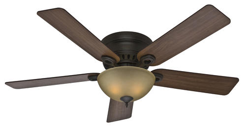 51 images ceiling fans menards