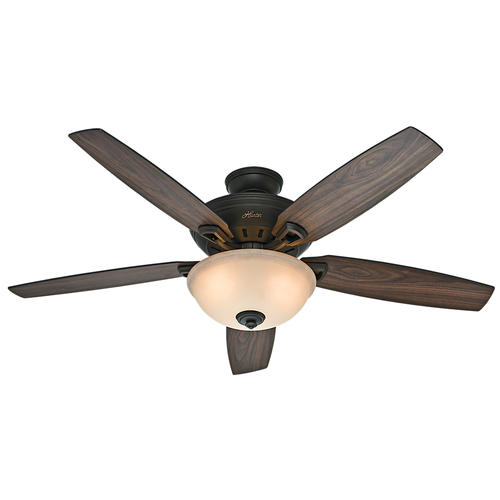 shop ceiling fans menards