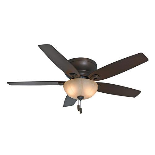 """Ceiling Fan Light Kit At Menards: Casablanca Durant 54"""" Maiden Bronze Ceiling Fan At Menards®"""