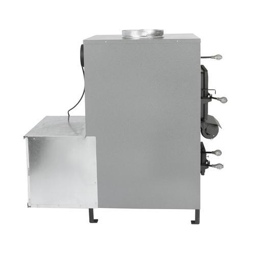 rheem 80 plus furnace manual