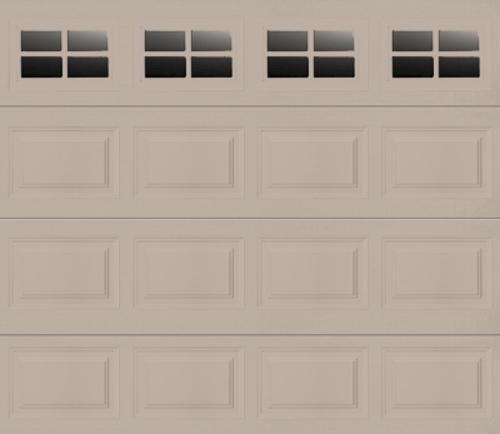 Ideal door stockton 9 ft x 7 ft 5 star sandtone insul for Bathroom design 9x7