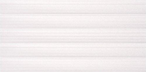 Ideal door 16 ft x 10 ft 5 star white insul ribbed for 10 x 7 garage door menards