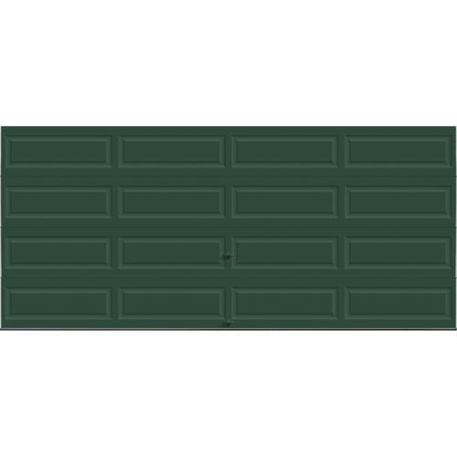 garage door torsion springs menards 2