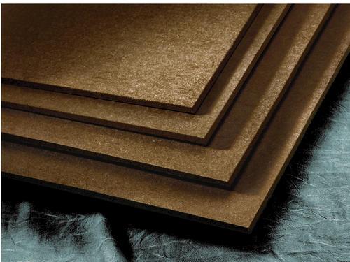 Wood Fiberboard Insulation ~ Quot sound board fiberboard at menards