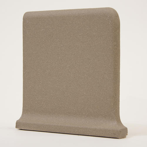 Versatile Quarry Round Top Cove Base 6 X 6 At Menards: QuarryBasics® Quarry Round Top Cove Base Outside Corner