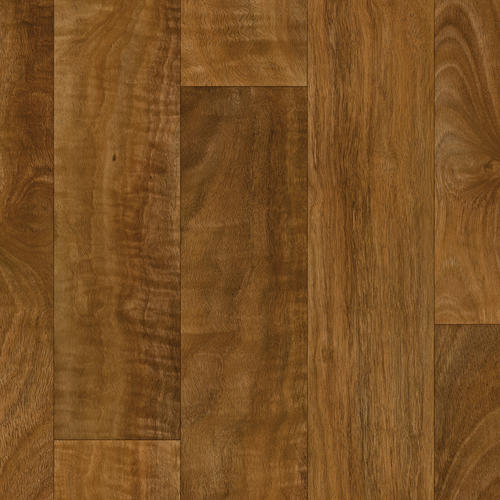 ivc logic sheet vinyl flooring american beech 63 12 ft wide at menards. Black Bedroom Furniture Sets. Home Design Ideas