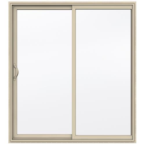 Sliding glass door sliding glass door 72 x 80 for Sliding glass doors 80 x 96