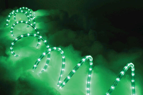 Menards Led String Lights : 18 Rope Light at Menards