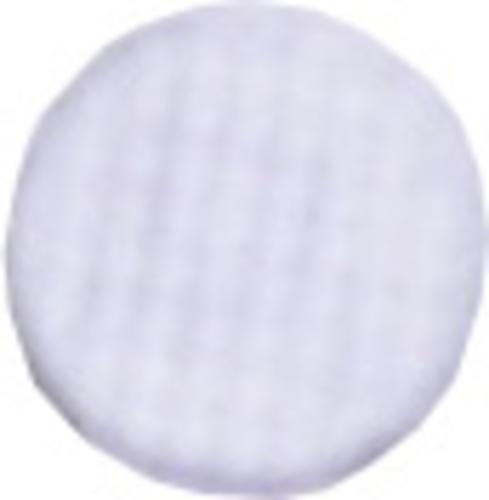 1 1 4 Quot Aluminum Trim Nail White At Menards 174