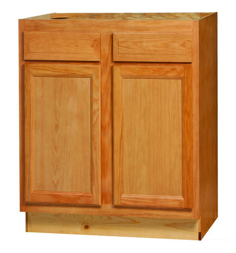 33 sink in 33 cabinet 3